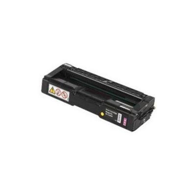 Ricoh 406481 Toner Cartridge