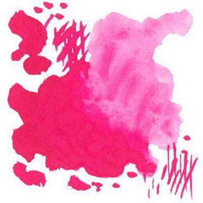 W&N - Des G 14ml Bengal Rose