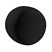 Juice Jumbo Marshmallow, Bluetooth speaker, Black