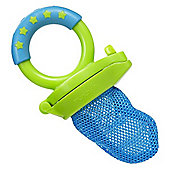 Munchkin Fresh Food Feeder Blue/Green
