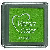 Versasmall Pad Lime