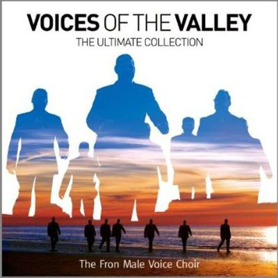 Voices Of The Valley - The Ultimate Collection