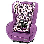 OBaby Group 0-1 Combination Car Seat (Little Cutie)