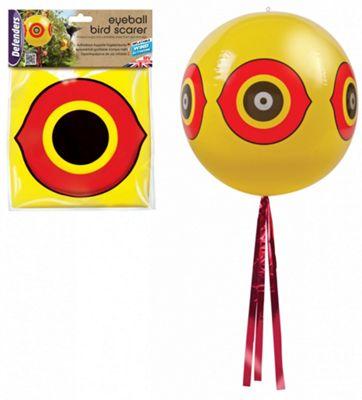 Defenders Eyeball Bird Scarer