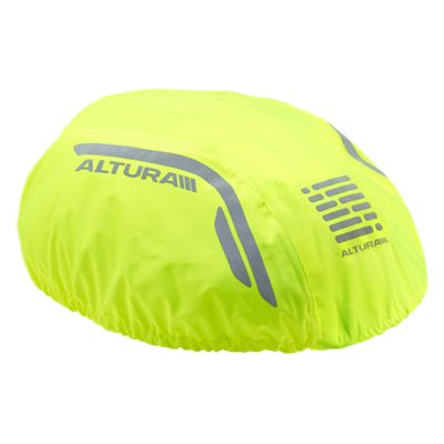 Altura Night Vision Waterproof Helmet Cover