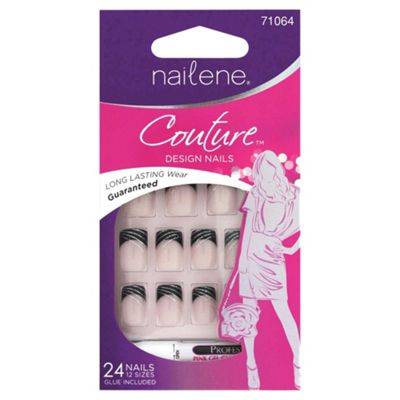 Nailene Couture Artificial Nails 71064