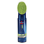 BISSELL SpotLifter Pet 1139E Carpet & Upholstery Aerosol Cleaning Solution