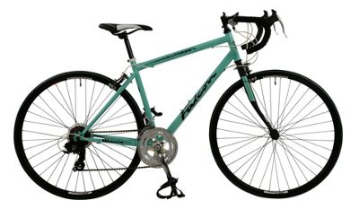 Falcon Express Womans Steel Road Bike