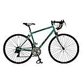 Falcon Express 47cm 14 Spd 700c Road Race Bike