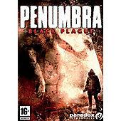 Penumbra Black Plague - PC