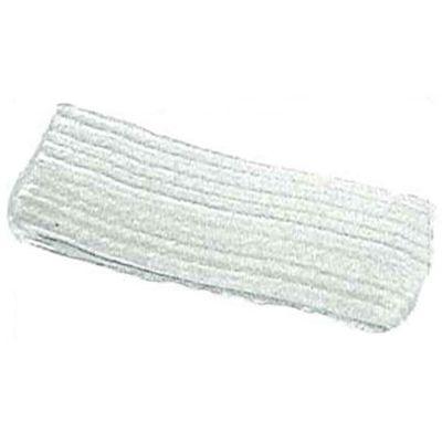 Liquitex Heavy Body 59ml T Iridescent Silver