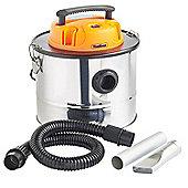 VonHaus 15L Ash Vacuum Cleaner 800W