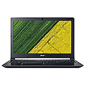 "Acer Aspire 5 15.6"" i5 8GB 256GB SSD GeForce MX150 Graphics Full HD Notebook Black"