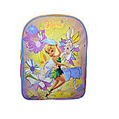 FAIRIES PETALS BACKPACK