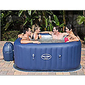 Lay-Z-Spa Hawaii AirJet Hot Tub