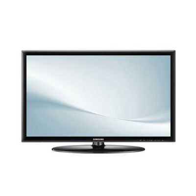 Samsung UE19D4003 19inch Widesreen HD Ready LED TV with Freeview