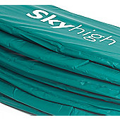 8ft Premium Skyhigh Trampoline Replacement Surround Pad