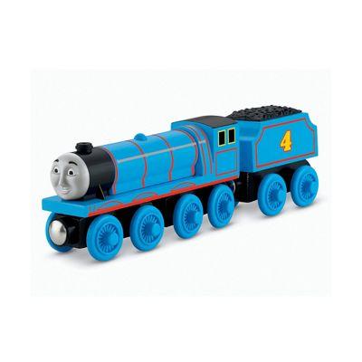 Thomas and Friends Wooden Railway Engine - Gordon