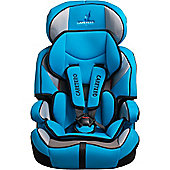 Caretero Falcon Car Seat (Blue)