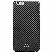 Evutec Karbon SI Osprey Mobile Phone Case For IPhone 6/6S