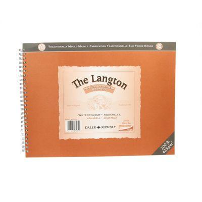 Langton Sp.425G(200Lb)12X9