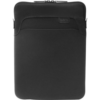 Dicota Ultra Skin PRO Carrying Case (Sleeve) for 39.6 cm (15.6