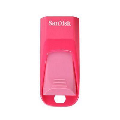 Verbatim PinStripe 64 GB USB 2.0 Flash Drive - Black - 1 Pack