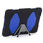 Griffin Survivor All-Terrain Case For iPad Air