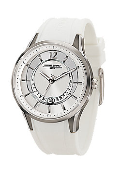 Jorg Gray Women' s Watch JG1400-12