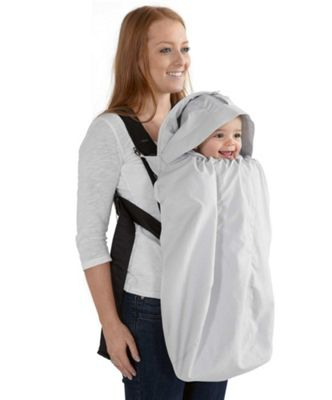 Mamas & Papas - Baby Carrier Sunshade & Insect Net