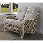 Desser Milan 2 Seater Conservatory Sofa