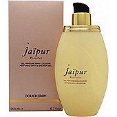 Boucheron Jaipur Bracelet Shower Gel 200ml