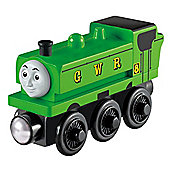 Thomas and Friends Wooden Railway Duck Engine