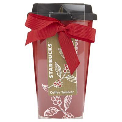 Travel Our Set Gift Foodamp; Novelty Mug From Starbucks Buy Drink UVMqzpS