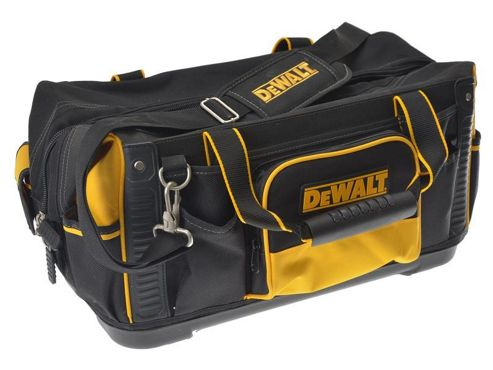 DEWALT Pro Open Mouth Bag DEW179209