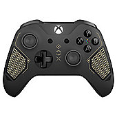 Xbox Wireless Controller - Recon Tech