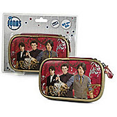 Indeca DS Lite + DSi Bag - Jonas Brothers
