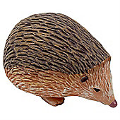 Realistic Hedgehog Figurine Toy by Animal Planet