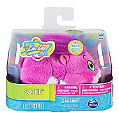 Zhu Zhu Pets Hamster Assortment colors may vary - Spinmaster 6037932