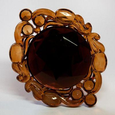 Napkin Ring - Circular