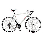 Viking Phantom 700C 14 Speed Road Racing Bike 53cm