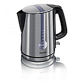 Philips HD4671 Stainless Steel Kettle