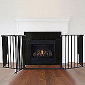 Safetots Multi Panel Fire Surround 49D x 105W cm