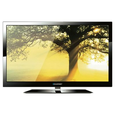 Blaupunkt 215/189J 22 Inch Full HD 1080p LED TV with Freeview