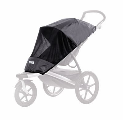 Thule Mesh Cover for Glide or Urban Glide Strollers