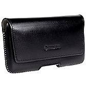 Krusell Hector Plus Universal Pouch+Wallet│SmartPhone Case/Cover+Card Holder│4XL