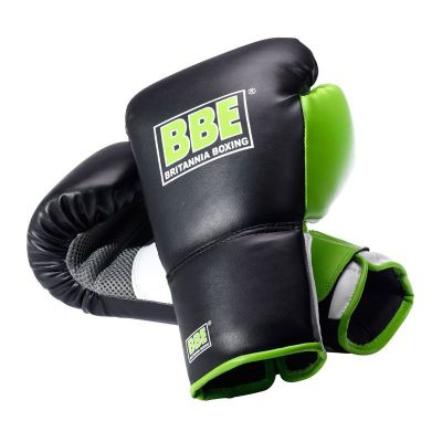 BBE Sparring Glove 14oz Adult