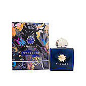 Amouage Interlude Women Eau de Parfum 100ml For Her