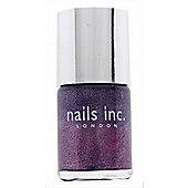 Nails Inc. Nail Polish 10ml - Countess Road
