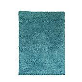 Nordic Cariboo Turquoise Rug 60x110cm